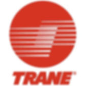 Trane-Air_Conditioner-logo.jpg