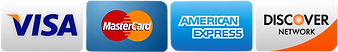 Visa_Master_Discover_Amex.png