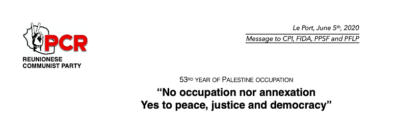 PCR_Message53yoPalestineOccupation2.png