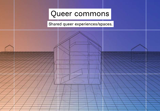 Queer_commons.png