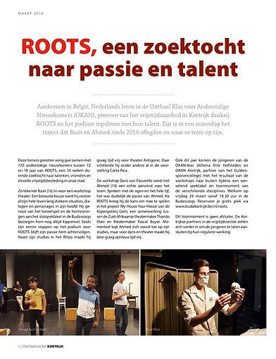 2019-03-Stadsmagazine-web_bewerkt.jpg