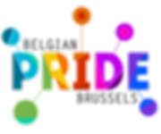 The-Belgian-Pride-vzw-asbl-Logo_2018_RGB