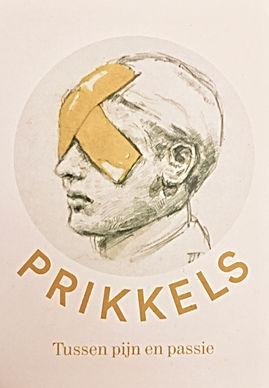 PRIKKELS