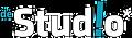 logo_de-studio_versieDEF-WIT-slagschaduw
