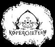 kopergietery-logo_edited.png