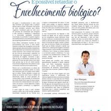 M_envelhecimento_biológico.jpeg