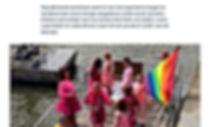 VRT Pride.jpeg