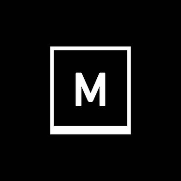 MR-web-icons-additives-M.jpg