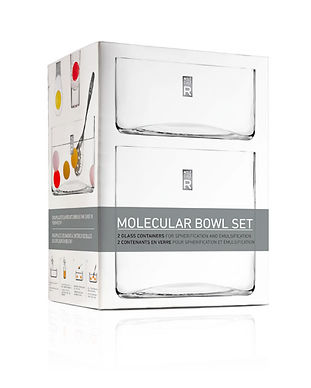 Molecule-R_Bowl Set_Box.jpg
