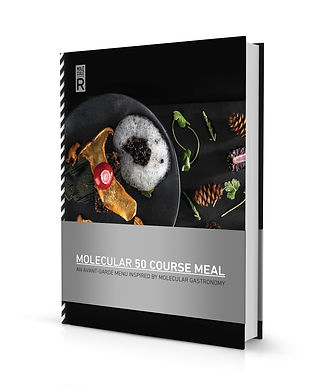 Molecule-R_50 Course Meal_Book_Front.jpg