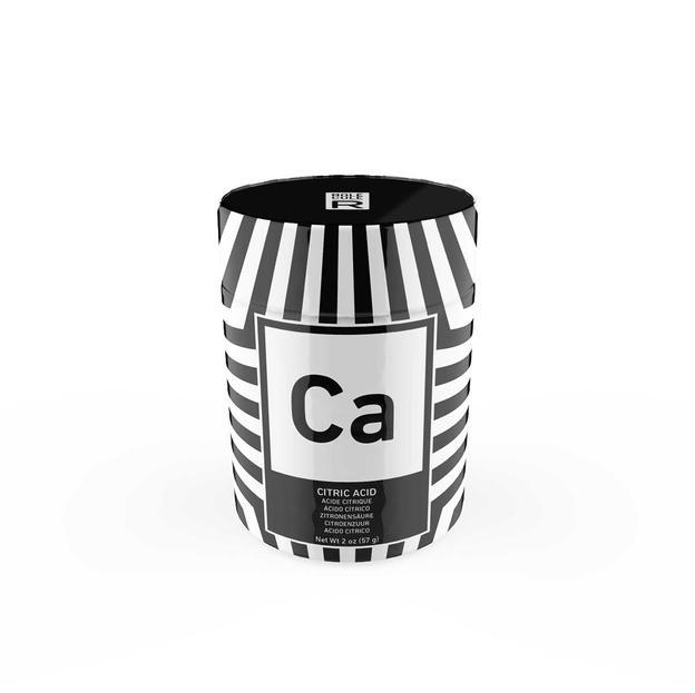 Citric Acid 2oz - 56g
