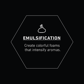 MR-techniques_EMULSIFICATION.png