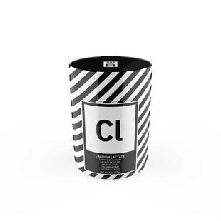 Calcium Lactate 2oz - 56g