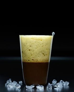 COFFEE SMOOTHNESS.jpg