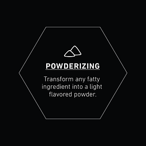 MR-techniques_POWDERIZING.png