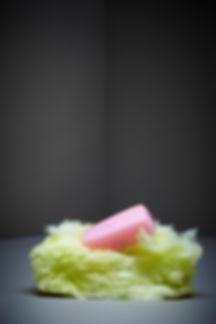 Fondant de chewing-gum.jpg