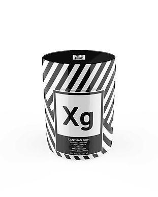 Molecule-R_Xanthan Gum_ Additives_Can_2o