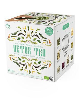 TIY-Detox-kit.jpg