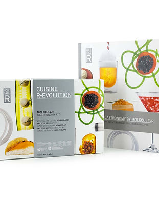 Molecule-R_Cuisine R-Evolution + Book1.j