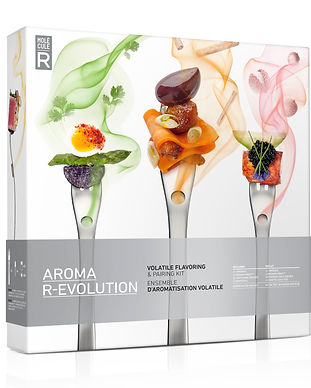 Molecule-R_Aroma R-Evolution_Box_Front.j