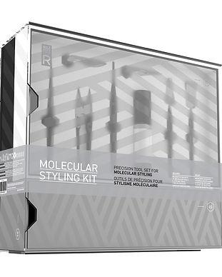 Molecule-R_Molecular Styling_Box_Front.j