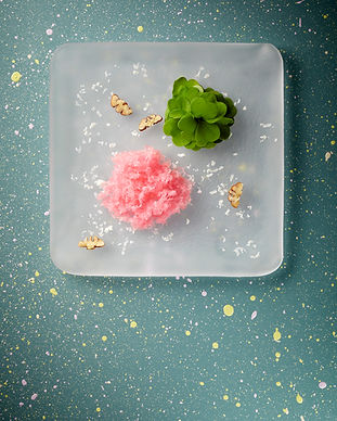 SALAD AND RASPBERRY FLAKES.jpg