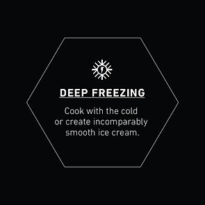 MR-techniques_DEEP-FREEZING.png