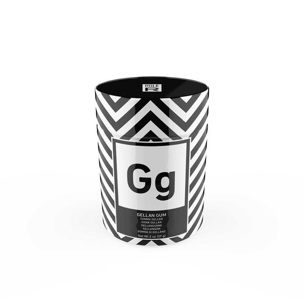 Gellan Gum 2oz - 56g