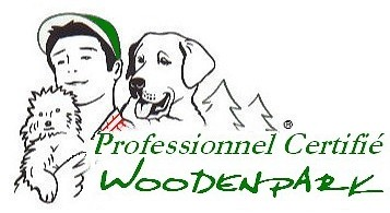 logo_prof_certifiié_woodenpark
