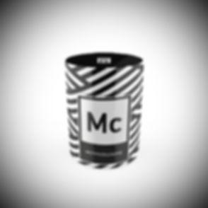 pro-line_Xtra_Mc_edited.jpg