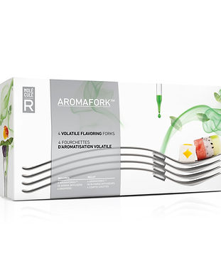 Molecule-R_AromaForks_Box_Front.jpg