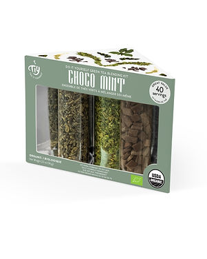 Choco-mint-pack.jpg