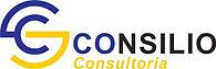 consilio_logo.jpg