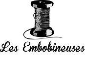 logo-les-embobineuses-haut-2018.jpg
