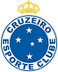 Escudo_do_Cruzeiro.png