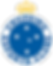 Escudo_do_Cruzeiro.png