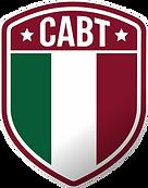 Clube_Atlético_da_Barra_da_Tijuca.png