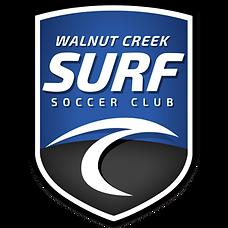 Walnut-Creek-Surf-logo-shield-3D-black-o