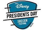 presidents-day-340x230.jpg