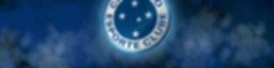 Wallpaper_Cruzeiro_escudo_edited.jpg