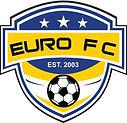 euro FC.jpg