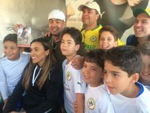Montes Claros FC