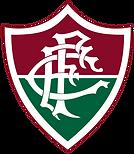 1200px-Fluminense_fc_logo.svg.png