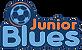 junior blues.png