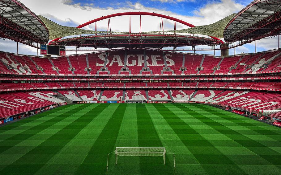 benfica-stadium-4k-hdr-estadio-da-luz-em