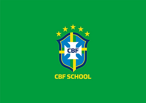 CBF_SCHOOL_CMYK-03.png