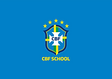 CBF_SCHOOL_CMYK-01.png