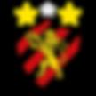 sport-recife-logo-escudo.png