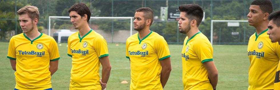 Brazil-163_edited.jpg