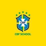 CBF_SCHOOL_CMYK-02.png